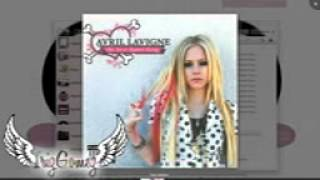 Avril lavigne  The best damn Thing Album {MP3 download descarga   GRATIS FREE}   YouTube