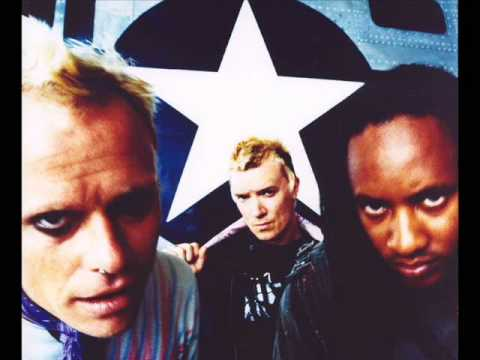 The Prodigy - Smack My Bitch Up (Music Only)