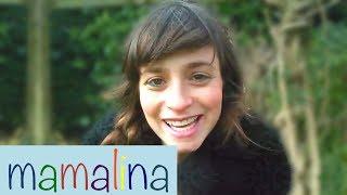 30 WEEKS!! I Mamalina