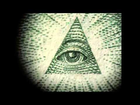 Illuminati song 1h