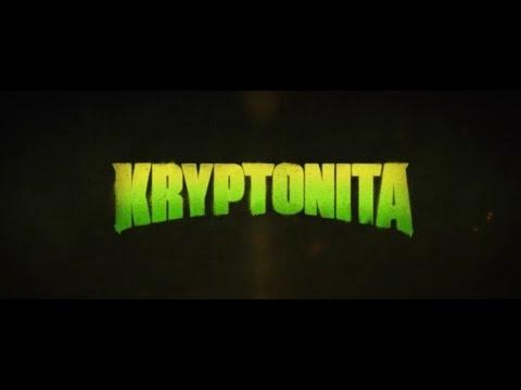 kryptonita-en-el-2°-festival-internacional-de-cine-de-las-tres-fronteras