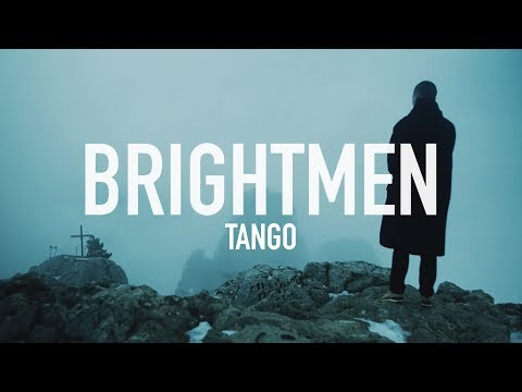 Brightmen-tango (Official video)