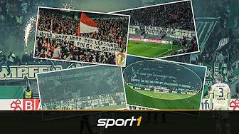 Sport1 Dfb Pokal