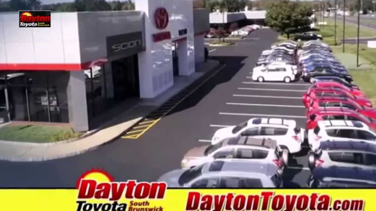 Your Checklist For Ing An Energy Efficient Car New Jersey Toyota Dealer Dayton