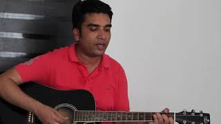 3rd Own Composition / Own lyrics / SAAT KADAM CHAL DIYE (Wedding Bells)