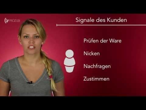 der-kaufabschluss- -wissen-für-die-ausbildung- -prozubi.de