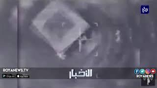الاحتلال يعترف لأول مرة بتدمير مفاعل نووي مفترض في سوريا عام 2007 - (21-3-2018)