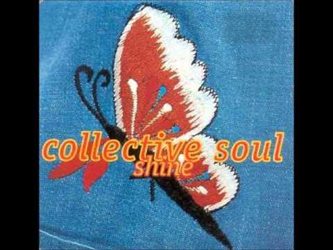 Collective Soul - Almost You (non-album track)