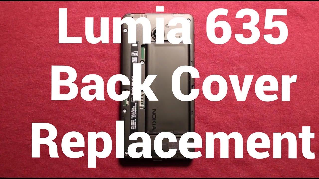 Интернет-магазин связной предлагает ознакомиться с телефонами nokia lumia 630. Здесь вы можете купить смартфоны нокиа люмия 630 в москве,