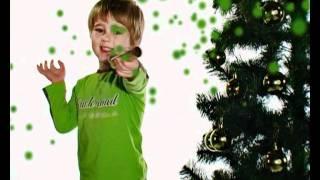 Максима. Новогодние каникулы.(, 2011-12-01T15:08:28.000Z)