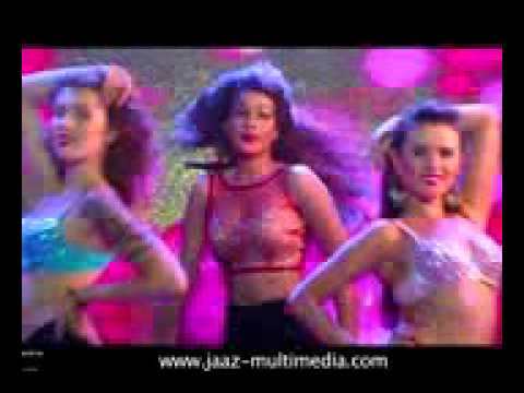 magic mamoni item video song   agnee 2 2015 1080p bdmusic24 net mh sojib