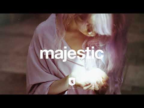 Nasaya - Milk (feat. Myra)