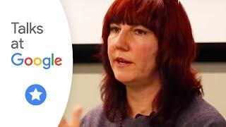 megan jasper sub pop talks at google