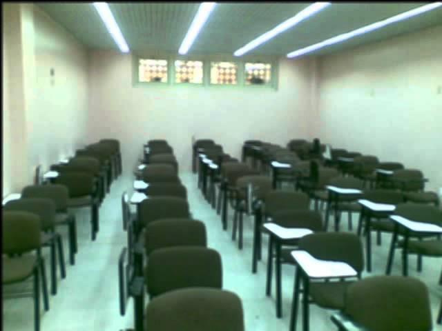 جامعة ام القرى الزاهر