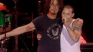 La Horrible RAZÓN por la que Chester Bennington se quito la VIDA - Linkin Park Vocalista