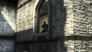 [A.V.A] NRF Theme_Promo Clip