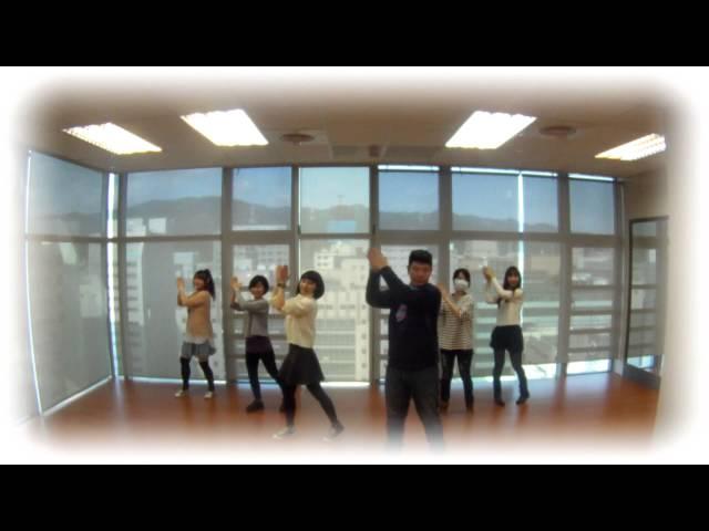 【MOMO飛到歡樂谷】MV舞蹈大賽-cover by MOMO藏鏡人