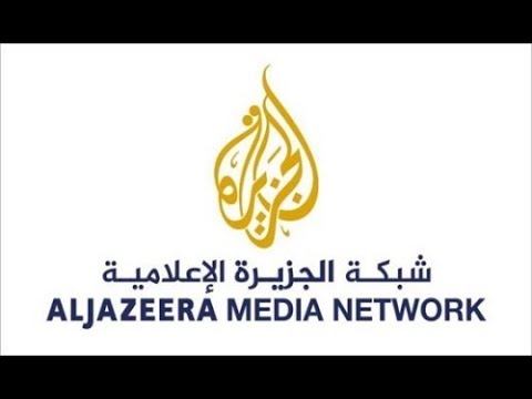 The Reality Of The Al Jazeera Media Network | Shaykh Sulayman ar-Ruhayli
