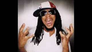 Shawty Putt ft Lil Jon-That Baby Dont Look Like Me(Dirty)