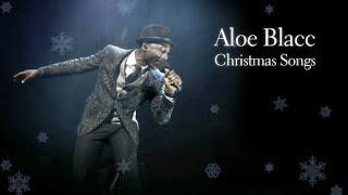Play The Christmas Song
