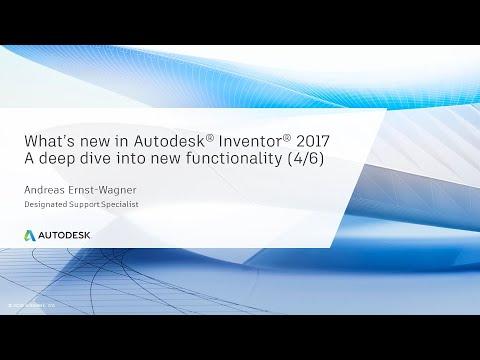 Autodesk Inventor 2017 Update 4 Download  Adobe flash cs5 for mac os