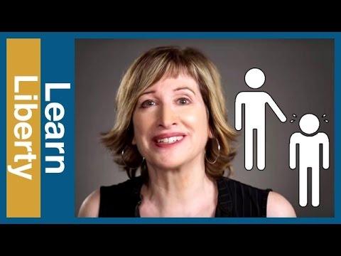 Hate Speech & Microaggressions - Feminist Scholar Laura Kipnis