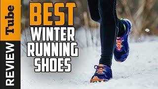 ✅Running Shoes: Best Winter Ru…