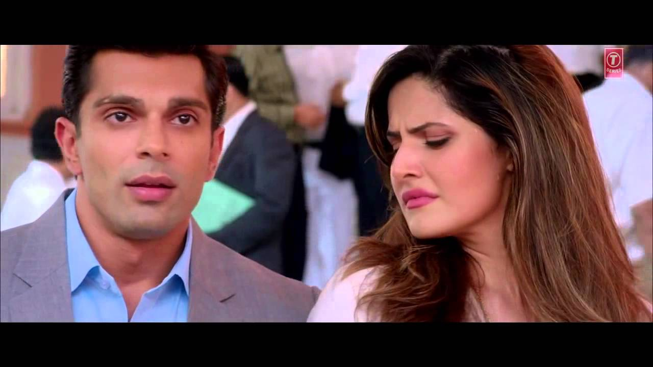 Download Hate Story 3 Trailer Movie Official 2016- Must Watch Zareen Khan