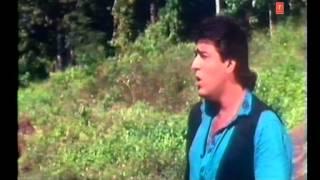Dushman-E-Jaan Ko Hum Apni Jaan Bana Baithe Full Song   Naagmani   Sumeet Saigal, Shikha Sarup