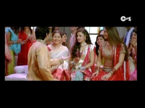 Toh Baat Pakki - Making of Dil Le Jaa (Full Song) HQ