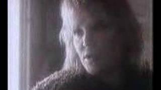 Настя - Снежные волки(Официальный видеоклип., 2008-03-02T18:28:41.000Z)
