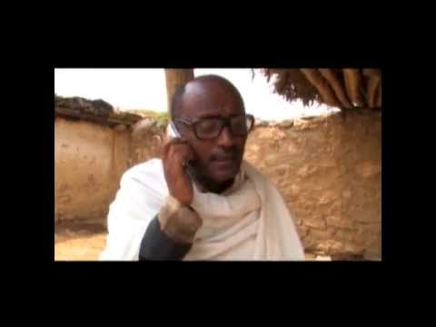 New Eritrean Comedy 2015 - ካብ ማሕረስ ንቬጋስ/ From Village to Vegas