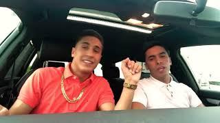 Video Sero El Mero Waffe geladen im Koffer download MP3, 3GP, MP4, WEBM, AVI, FLV November 2018