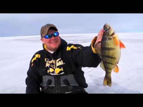 How To Fish Custom Jigs & Spins' Rotating Power Minnow (RPM)