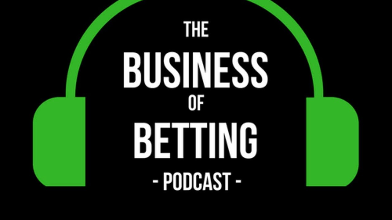 Professional betting bet on preakness online