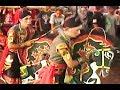 JATHILAN Roso Tunggal - HORSE DANCE Trance Show - Kuda Lumping Kesurupan [HD]