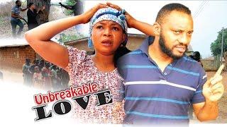 Unbreakable Love Season 2  - 2016 Latest Nigerian Nollywood movie