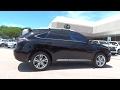 2014 Lexus RX 350 Austin, Georgetown, Round Rock, San Marcos, Bastrop, TX L5793