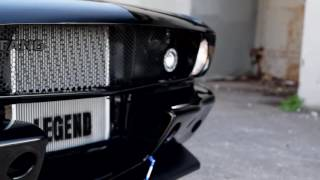 StangOverloaded Restomod 1966 Mustang 2