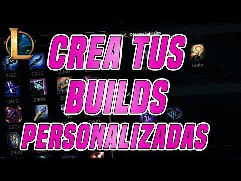 builds championify - cinemapichollu