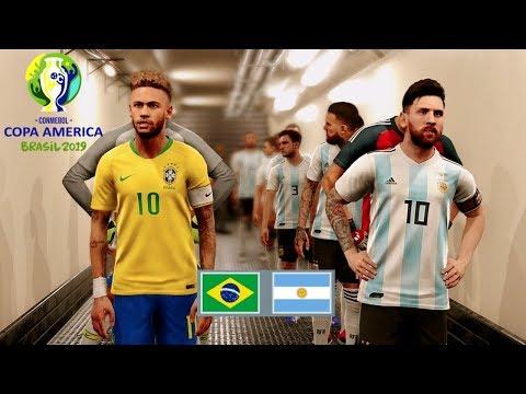 Lionel Messi Magazine