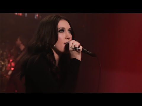 Aubrie Sellers // Loveless Rolling Stone (Performance)