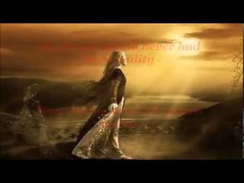 Nikos - an eisai ena asteri - Lyrics(english+french)