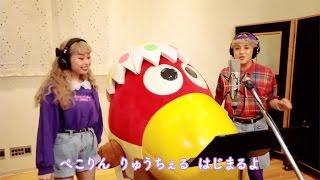 芸能動画を毎日配信!『ORICON NEWS』チャンネル登録はこちら http://ww...