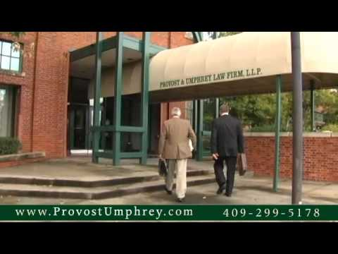 Beaumont Product Liability Lawyers Houston Truck Accident Attorneys Texas