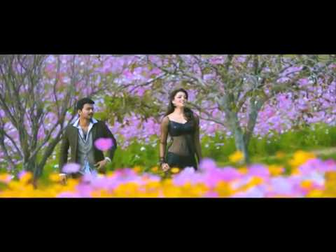 kandangi kandagi hd song by arjun
