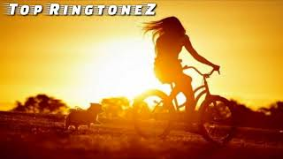ringtone,mp3 music ringtone,hindi music ringtone,download ringtone,new love ring HD