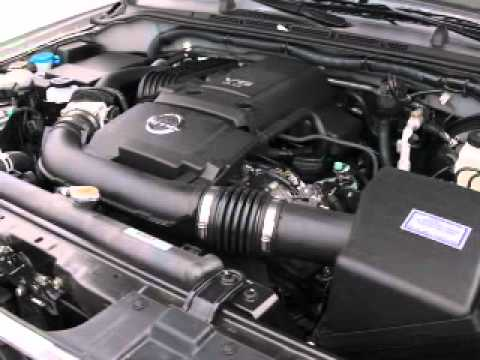 2005 Nissan Pathfinder Dublin Ca Youtube