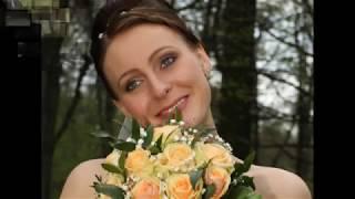 Андрей и Вера. 2 года бумажная свадьба