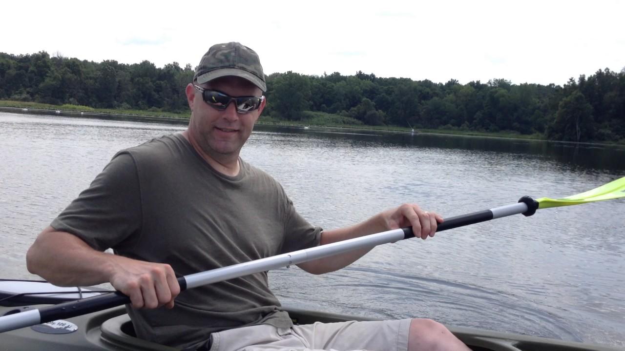 Top 7 Recreational Kayak Under 500 | Kayaking Venture
